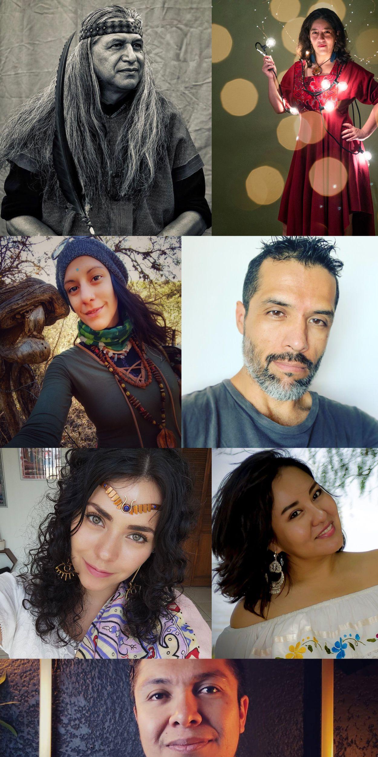 collage_colaboradores_1