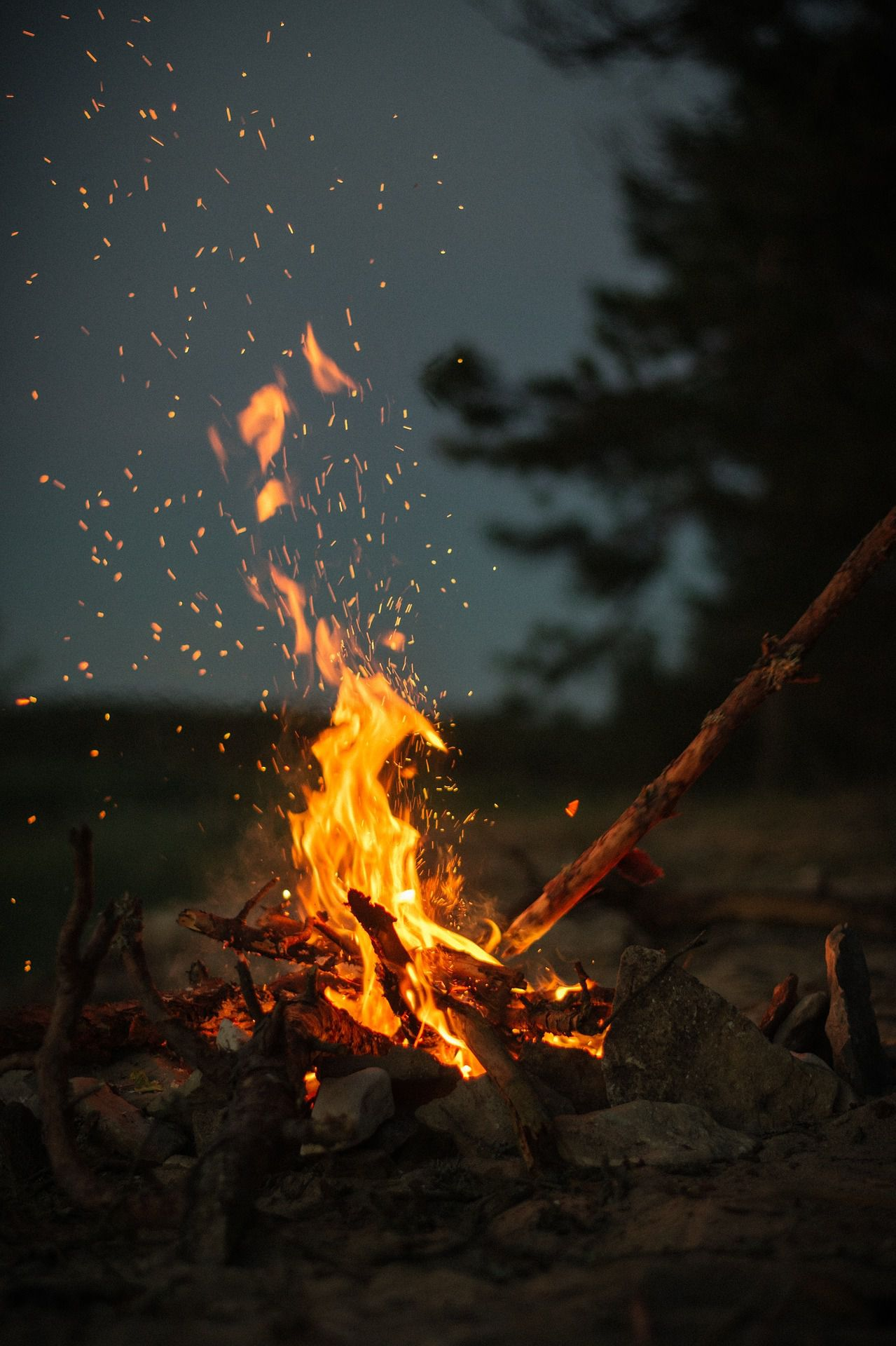 fire-2560427_1920