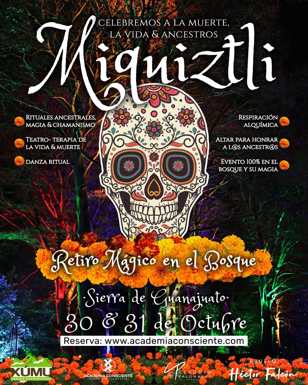 Miquiztli_retiro_low